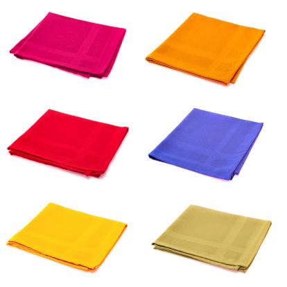 Six napkins 175665626