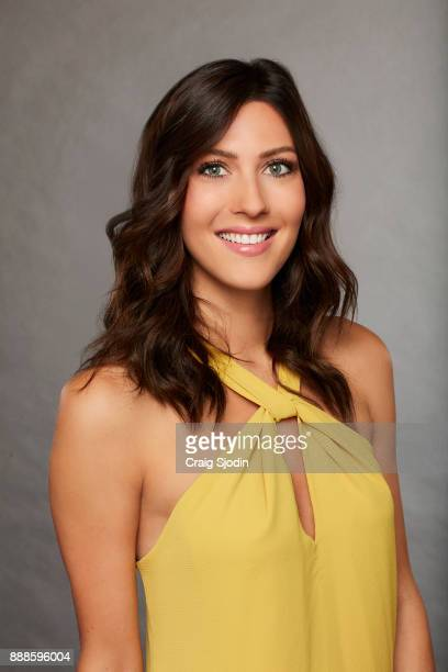 THE BACHELOR Six years ago Arie Luyendyk Jr was in love and a day away from proposing to the woman of his dreams And then she broke his heart Emily...