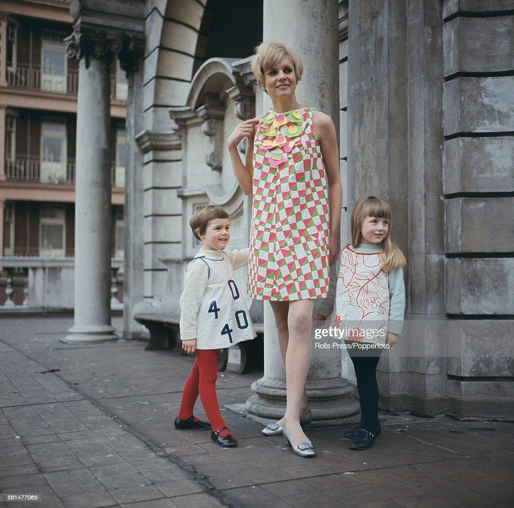 French Fashion Dresses