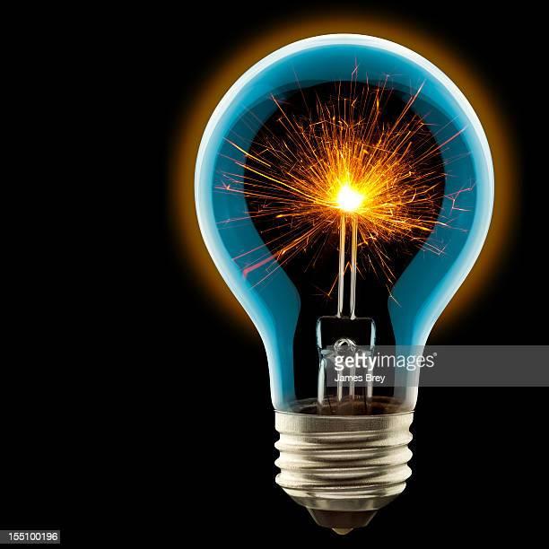 Tendance de nouvelles idées