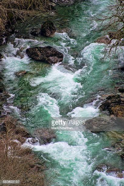 skagit river - río swift fotografías e imágenes de stock