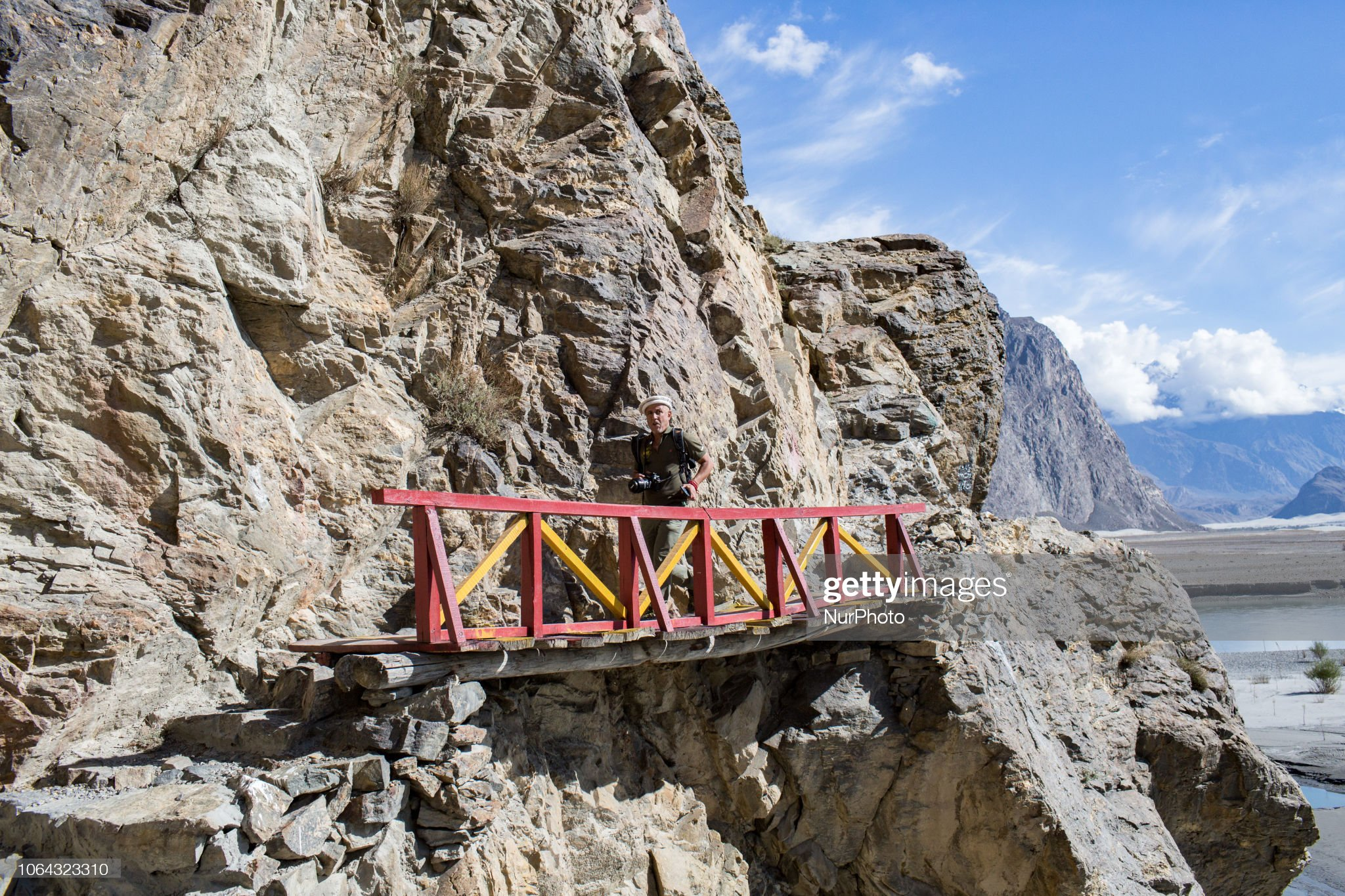 Skardu, Gilgit-Baltistan, Travel to north, Traveltonorth.com