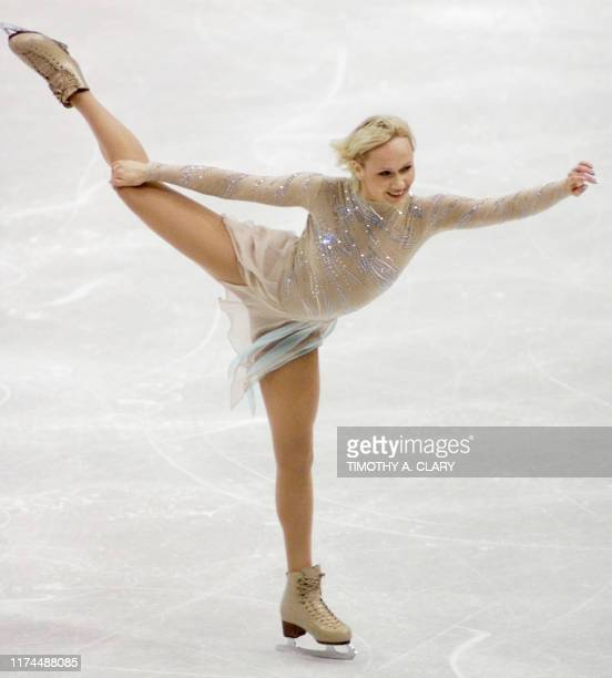 Maria Butyrskaya Photos and Premium High Res Pictures ...