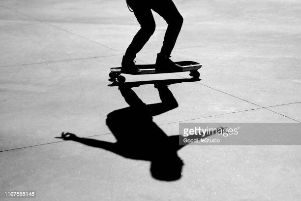 skater - skating stock pictures, royalty-free photos & images