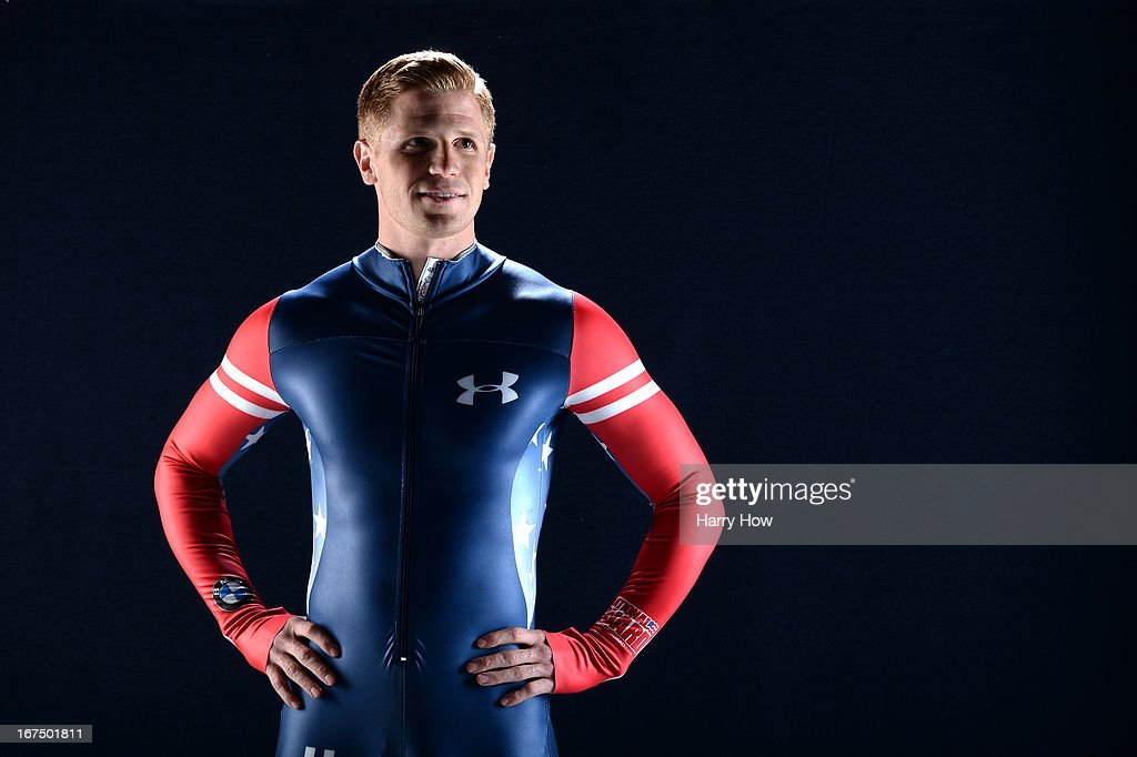 Team USA - Olympic Athletes To Watch