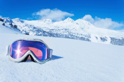 Ski mask 493996563