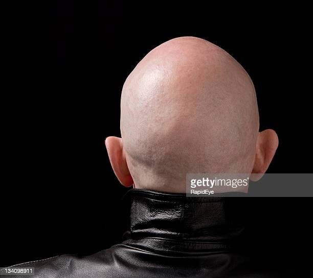 skinhead - fascism stock pictures, royalty-free photos & images