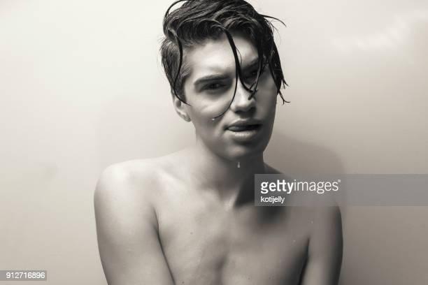 jackie joyner kersee nude pics