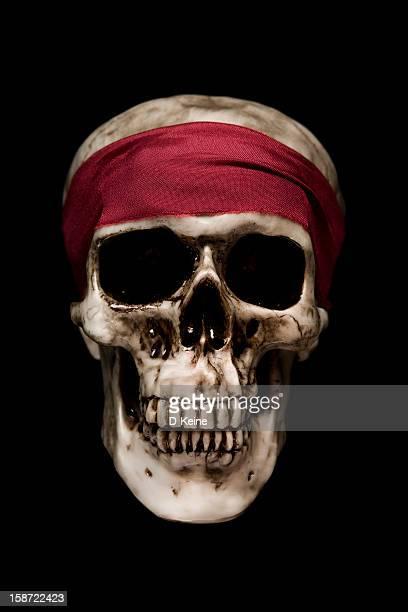 De crâne