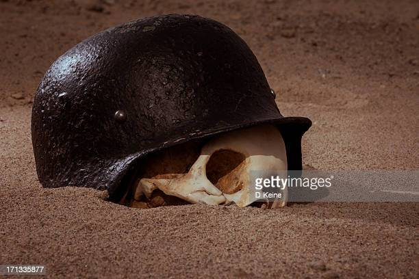 skull - nazi stock pictures, royalty-free photos & images