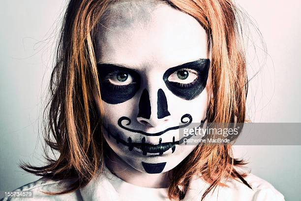 skullduggery - catherine macbride stock pictures, royalty-free photos & images