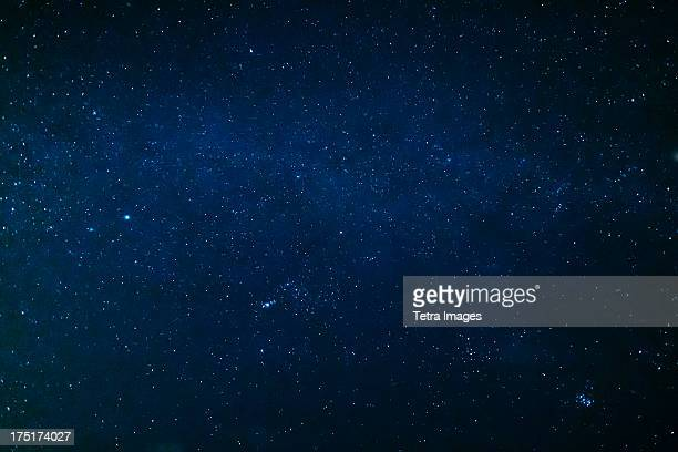 5 901 Galaxy Wallpaper Photos And Premium High Res Pictures Getty Images