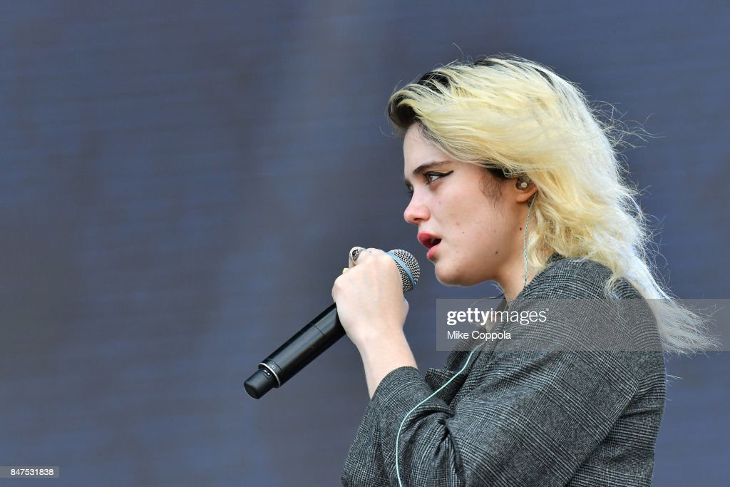 The Meadows Music And Arts Festival - Day 1 : News Photo