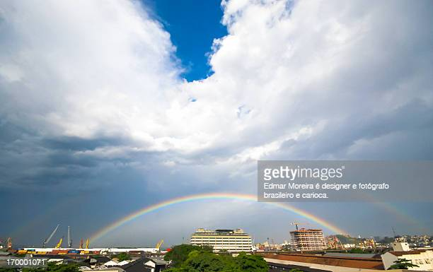 sky full of clouds - fotógrafo stock photos and pictures