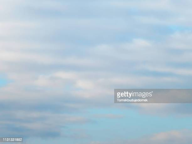 sky - wolke stock pictures, royalty-free photos & images