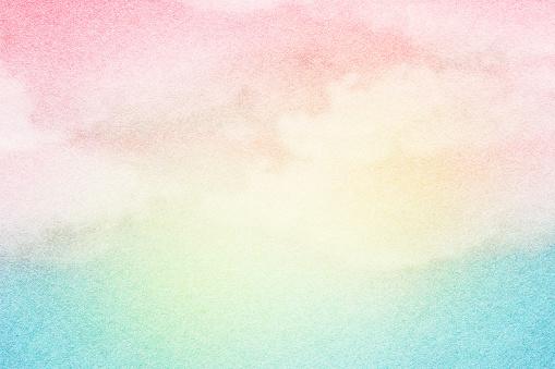 sky 942138894