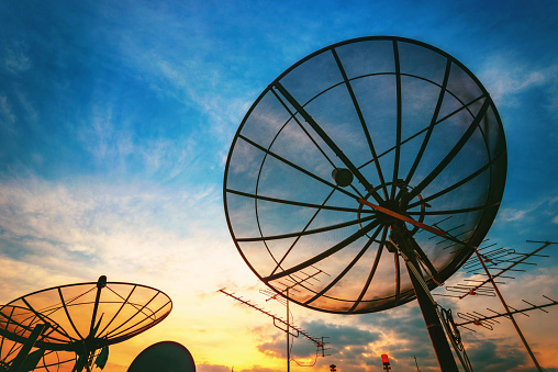 sky signal home 505756788