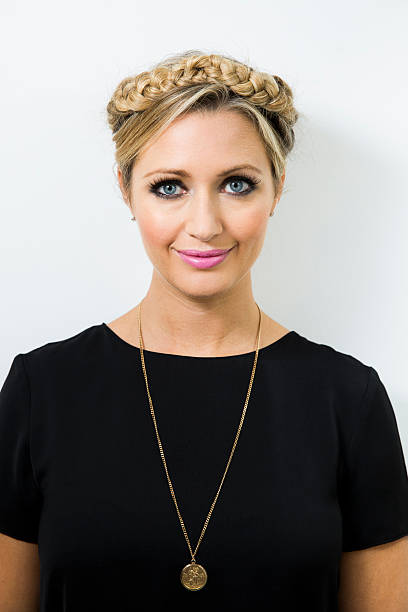 regis hair salon styles hayley mcqueen sports charity hairstyle for stand up to 6784 | sky sports presenter hayley mcqueen has teamed up with regis salon to picture id456508954?k=6&m=456508954&s=612x612&w=0&h=xCCter WffgmAfyMZzjxS86g 9vZ1ZryDCm8hvnuJaE=