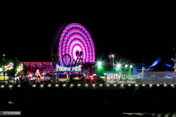sky wheel - evelyn yang stock pictures, royalty-free photos & images