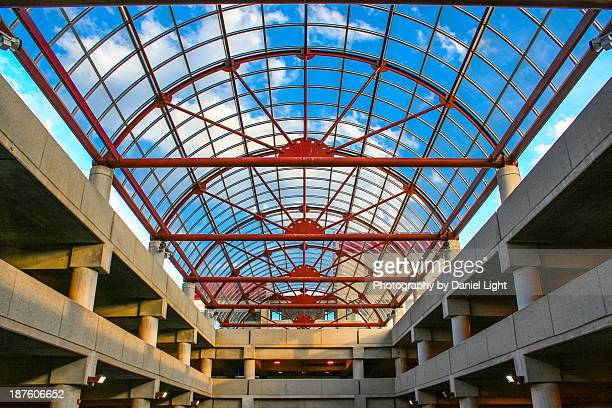 skylight, sky bright  . . . - louisville kentucky stock pictures, royalty-free photos & images