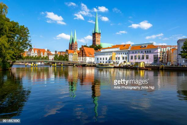 56 593 Holstein Germany Photos And Premium High Res Pictures Getty Images