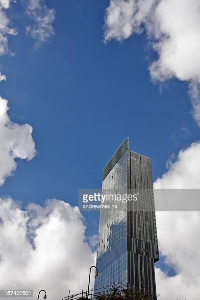 Skyscraper-Related images below