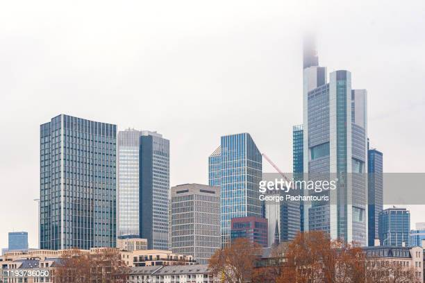 10 Days. Berlin 3* I Dusseldorf 3* I Frankfurt 3* De la US$