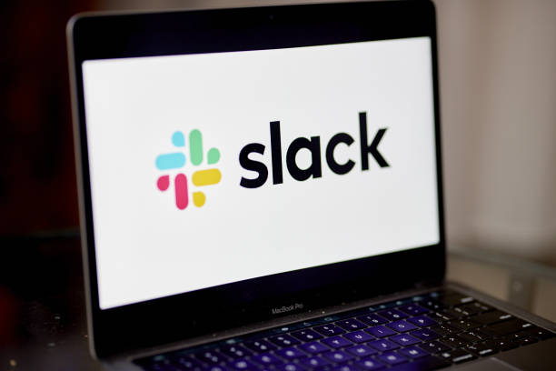 NY: Salesforce's Slack Deal Expected Tuesday After Close