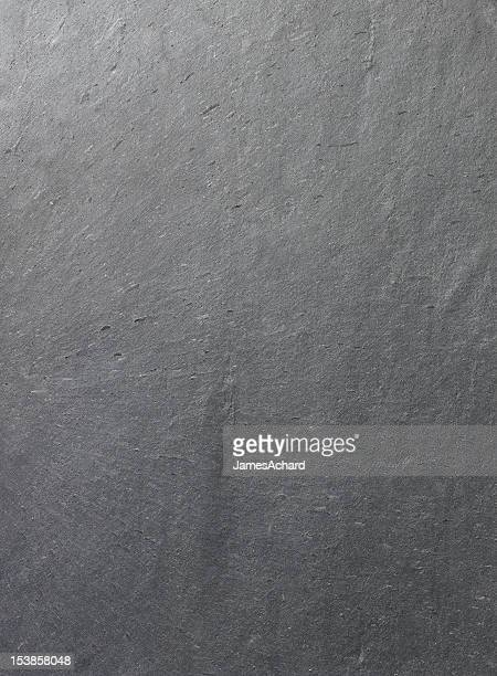 slate background - gray color stock photos and pictures