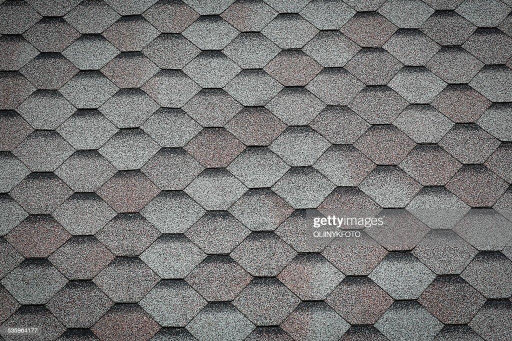 Slate texture : Stock Photo