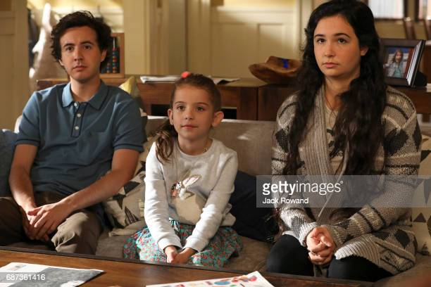 MARY Sleep Over Alice decides it is time to finally have a sleepover when Andy Dora and Bunny are at their dad's while Ben is hesitant because he...
