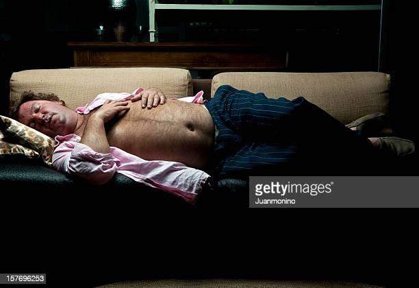 bela adormecida - deitado de costas - fotografias e filmes do acervo