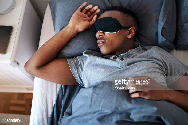 sleeping in is my favourite pastime - dormir imagens e fotografias de stock