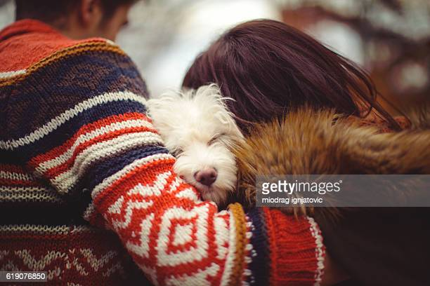 sleeping in park - sweater stock pictures, royalty-free photos & images