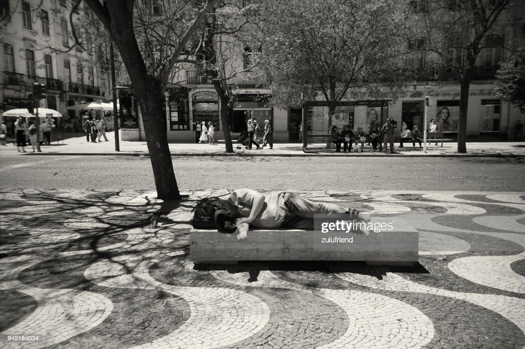 Sleeping in Strange Places: The Basics - Hey PJ - Travel