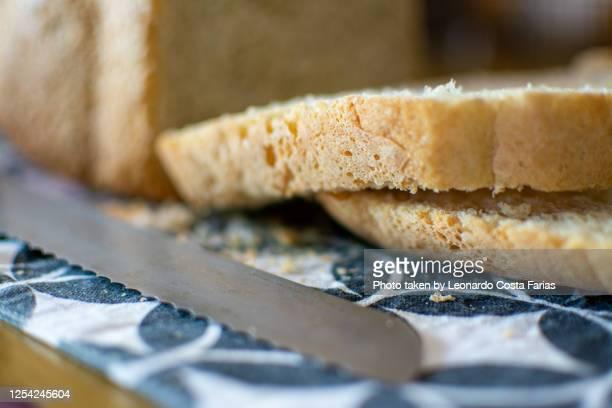 slice of bread - leonardo costa farias - fotografias e filmes do acervo