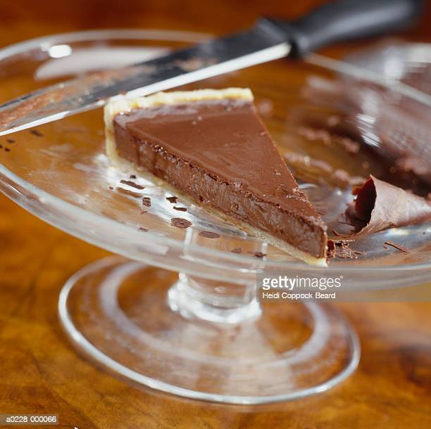slice of chocolate cheesecake - heidi coppock beard stock pictures, royalty-free photos & images