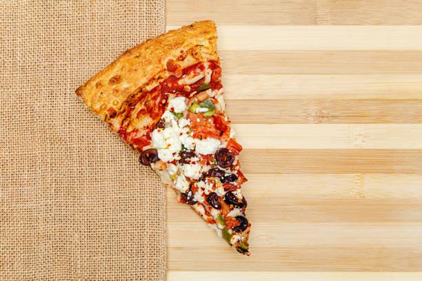 Pizza Pizza Menu Prices in Canada 2021