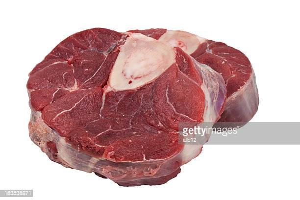 Scheiben Rindfleisch Logo