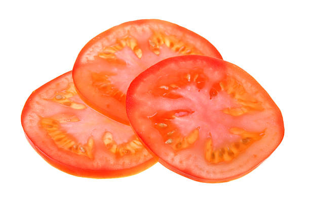 free slice of tomato images pictures and royalty free stock photos
