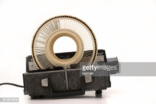slide-projector-picture- ...