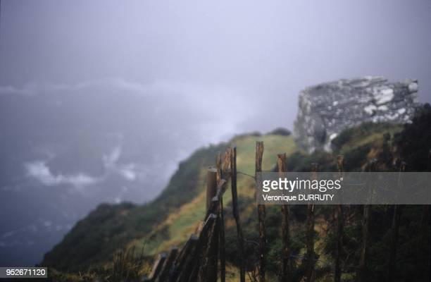 Slieve League sometimes Slieve Leag or Slieve Liag is a mountain on the Atlantic coast of County Donegal Republic of Ireland At 601 metres it has...