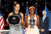 sloane stephens united states madison keys