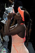 new york new york sloane stephens