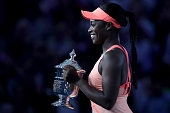 new york ny sloane stephens united