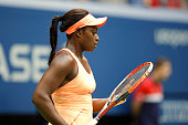 sloane stephens us competes to compatriot