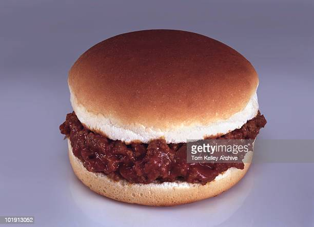 a sloppy joe - sloppy joe, jr stock pictures, royalty-free photos & images