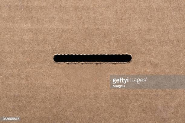 60 Top Corrugated Cardboard Pictures, Photos, & Images - Getty Images