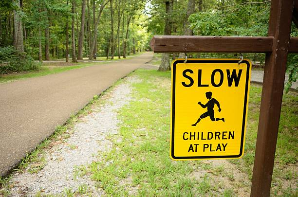 children at play Sign up for the latest news from children at play.