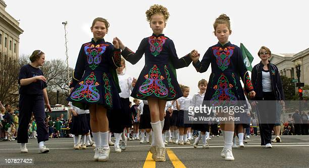 261cadcb864e 4 Top Maple School Of Irish Dance Pictures, Photos and Images ...